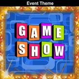 GameShow.jpg