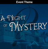 A Night of Mystery.jpg