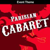 Parisian Cabaret.jpg