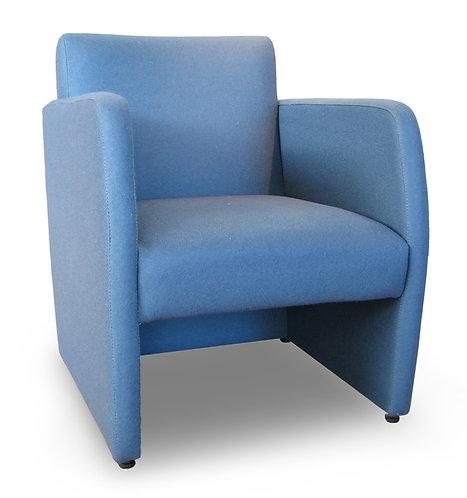 The Brunswick Chair
