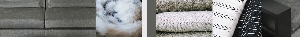 Wolf&Co_harvard_collage.jpg
