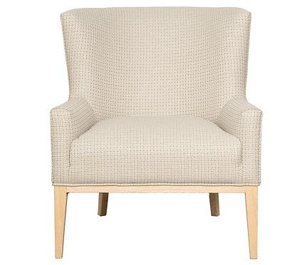The Pinta Chair