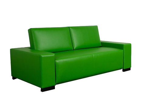 The Astro Sofa Bed