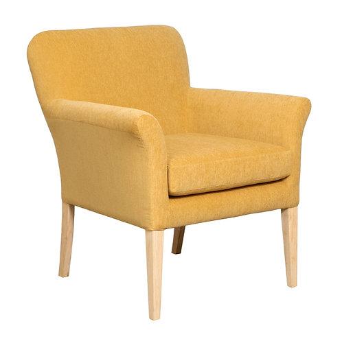 The Gem Chair