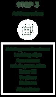 Price list__process_web_3.png