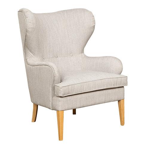 The Celene Chair