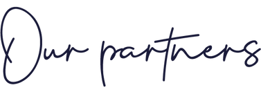 Wolf&C_partners header_Cervanttis.png