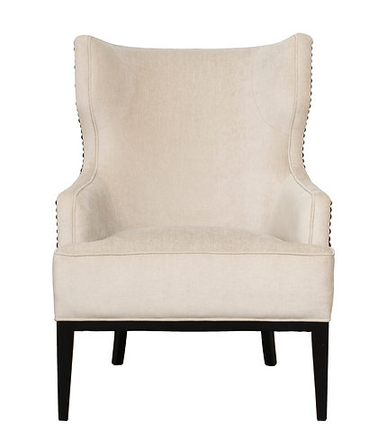 The Norwich Chair