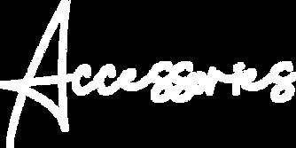 Wolf&C_accessories header_Cervanttis.png
