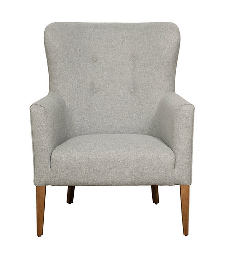 The Scarborough Chair
