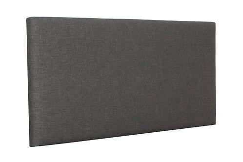 The Plain headboard