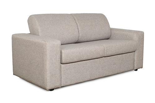 The Dover Sofa Bed