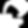 Buy NZ Made Logo-Vector-No Triangle_ (R)