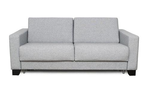 The Rea Sofa Bed