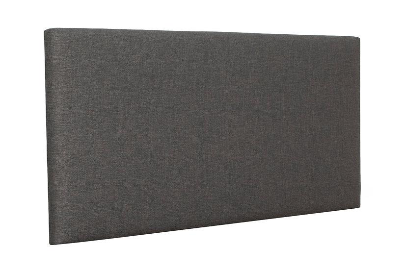 Headboard - Plain