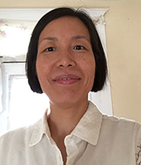 Wendy Yao Yu Ding R.Ac R.TCMP.jpg