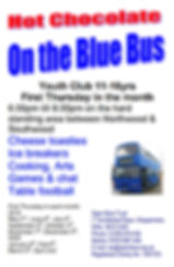Big Blue Bus May 2019 to April 2020 copy
