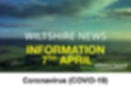Wiltshire News INFORMATION 7 APRIL.jpg