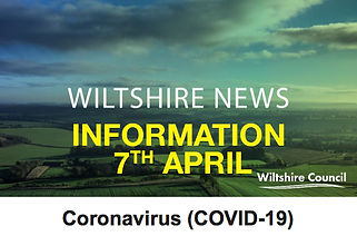 Wiltshire News INFORMATION 7 APRIL.jpg