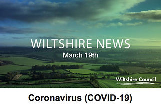 Wiltshire News - March 19th.jpg