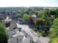 View from tower.jpg