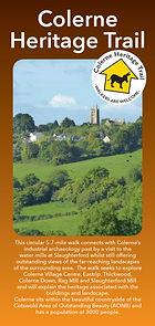 Colerne Heritage Trail cover.jpg