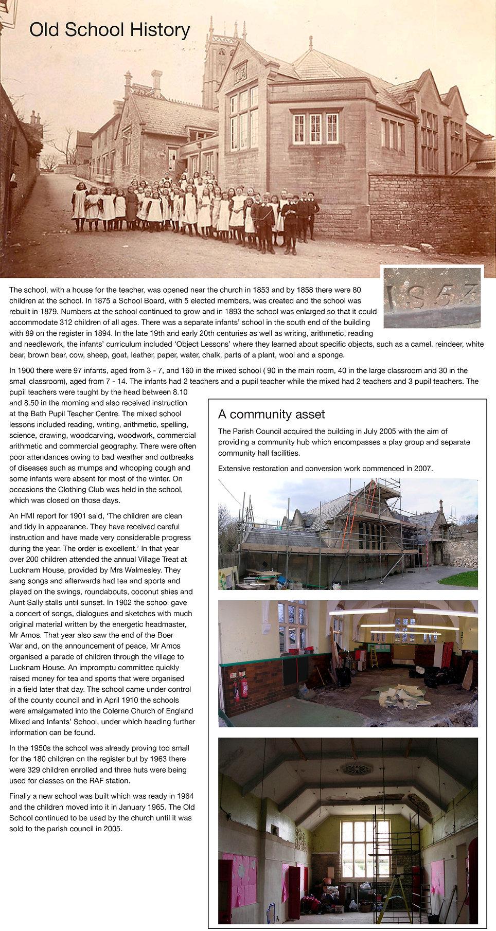 Old School History.jpg