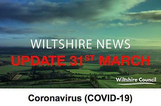 Wiltshire News update 31st March.jpg