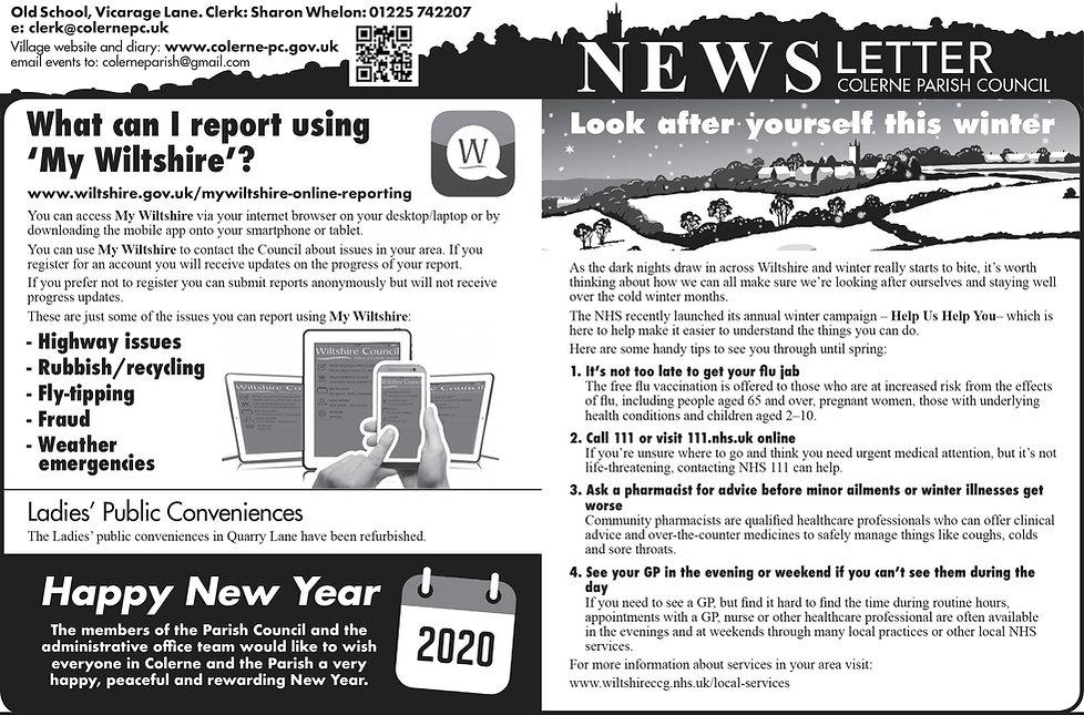 January 2020 Guide.jpg