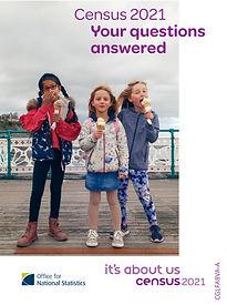 Census 2021 cover.jpg