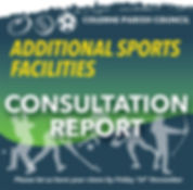 Sports Field web CONSULTATION REPORT.jpg