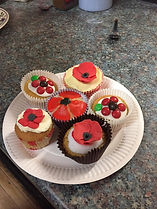garden club cakes.jpg