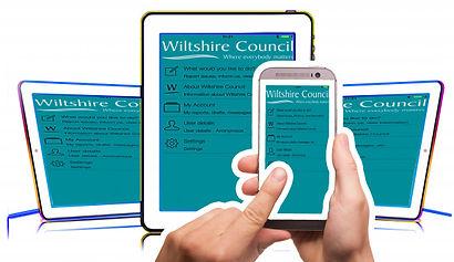 My Wiltshire App image.jpg