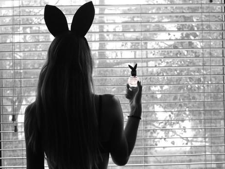 Playboy #Generation #presstoplay