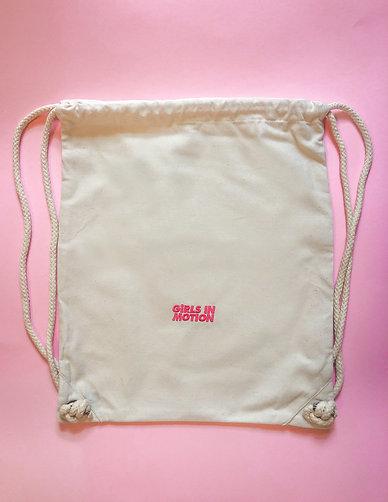 GIM Bag