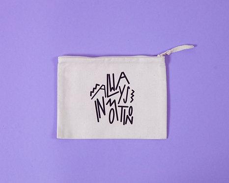Kultur Bag