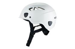 capacete_de_bike_montana_ares_capa_branco