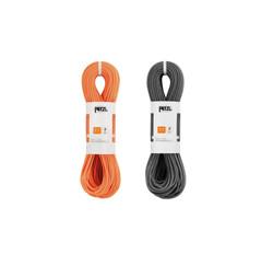 8_petzl_paso_7.7mm_climbing_rope_nylon_ce_en_uiaa_5.9_kn_-_peso_42g_-_50m_170_-_60m_30_-_70m_60_5_