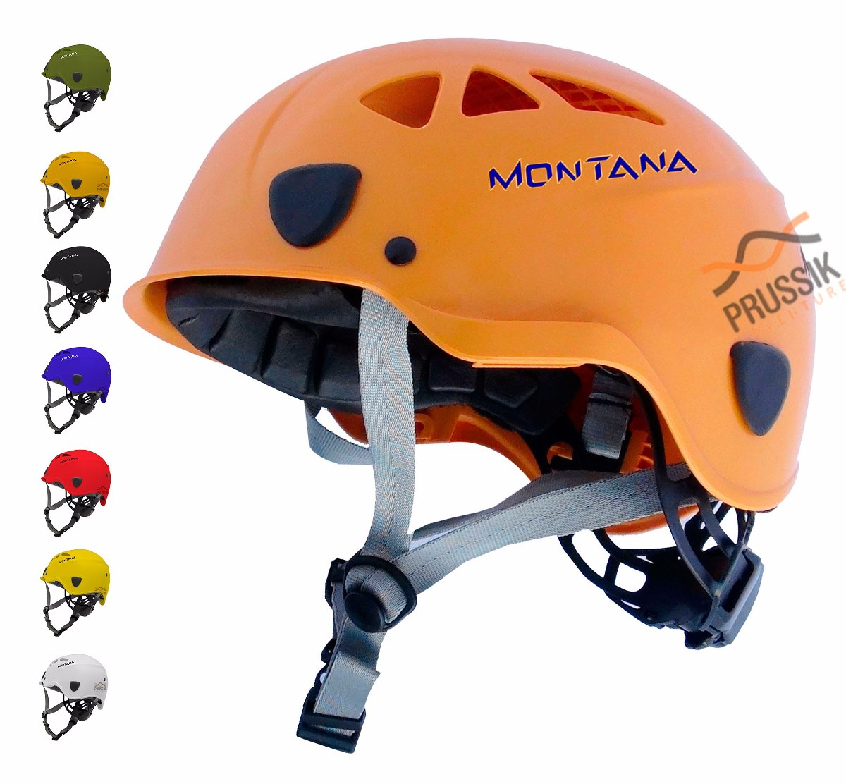 capacete-ares-montana-classe-a-tipo-3-inmetro-com-nf-108201-MLB20301091266_052015-F
