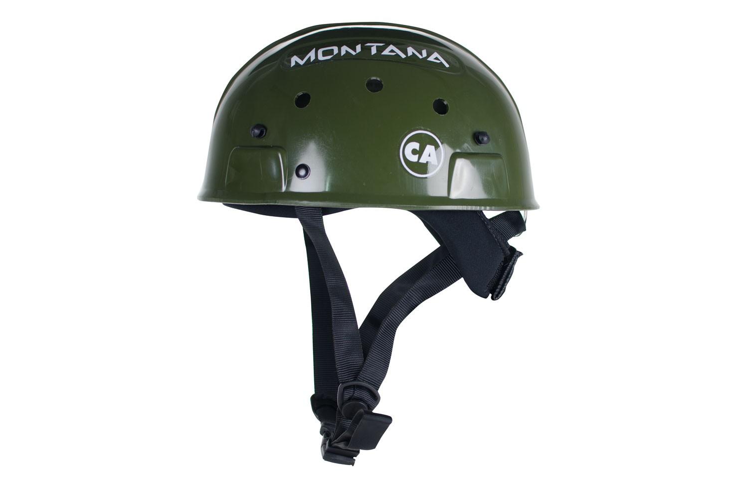 capacete_de_bike_montana_focus_verde