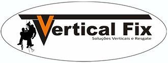 Logo oficial Vertical Fix sem R.jpg