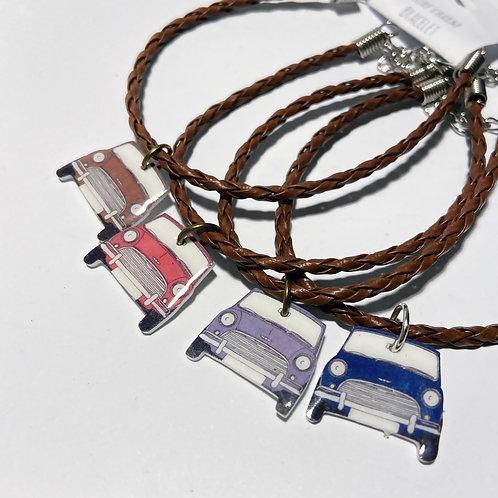 Classic mini bracelet
