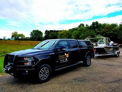 truck boat showcase.jpg