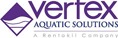 Vertex-Aquatic-Solutions-Logo.jpg