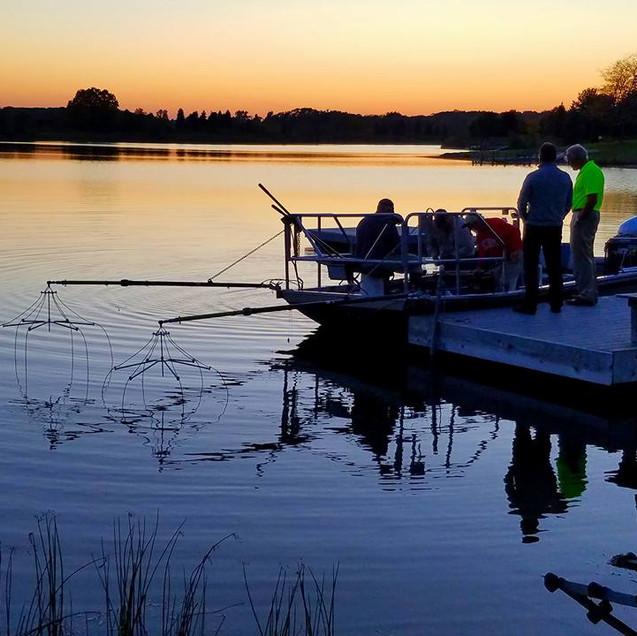 efish boat.jpg