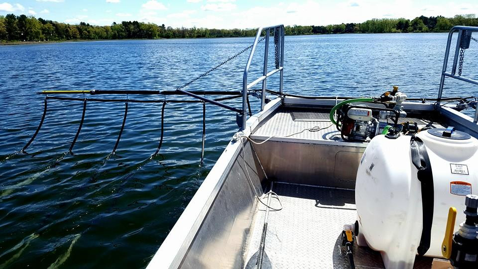 lake treatment.jpg