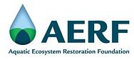 AERF-Logo.png