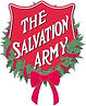 Salvation-Army-Christmas-Shield.jpg