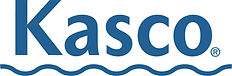 KASCO_Waves_logo_BLUE-647C-RGB.jpg