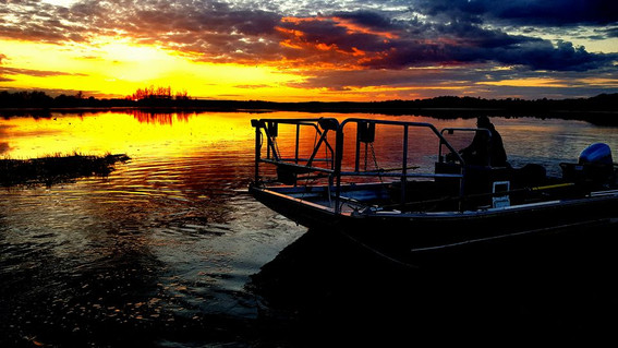efish boat3.jpg